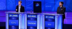 Photo courtesy of 'Jeopardy'