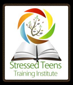 stressed-teens-institute1.3-256x300